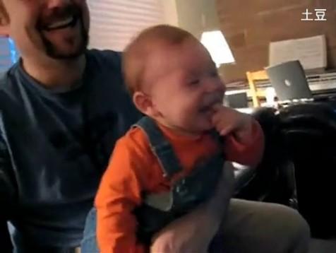 全球最火的宝宝视频集锦