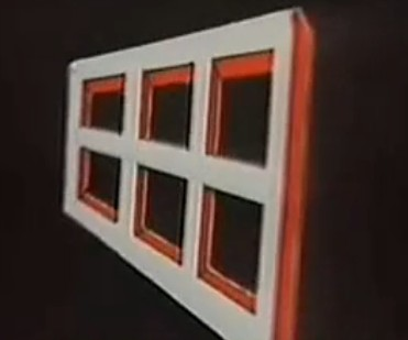 神奇的视觉错觉:艾姆斯窗