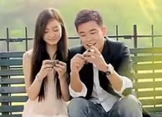 笑喷了!曾小贤最新搞笑短片。。。