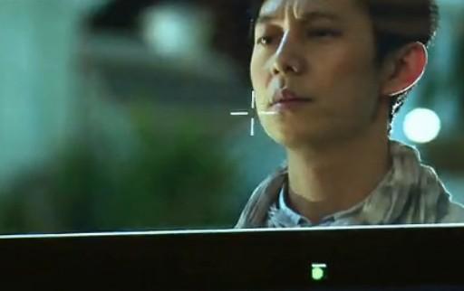 电影《快乐到家》花絮片段