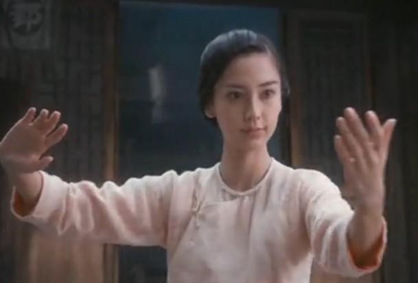 《太极2》全面公映票房破2000万 再曝好评片段