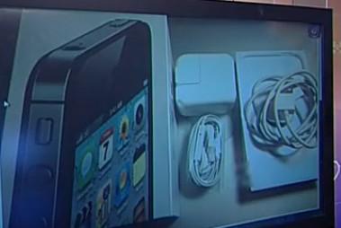 小伙手机被盗欲要回电话卡 窃贼称用充电器换