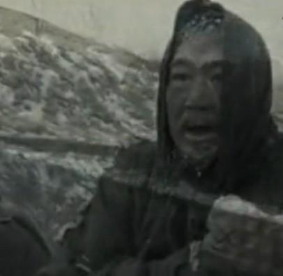 """《一九四二》发海报预告 以""""人""""为主题讲历史"""