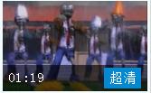 """植物大战僵尸版""""江南Style"""""""