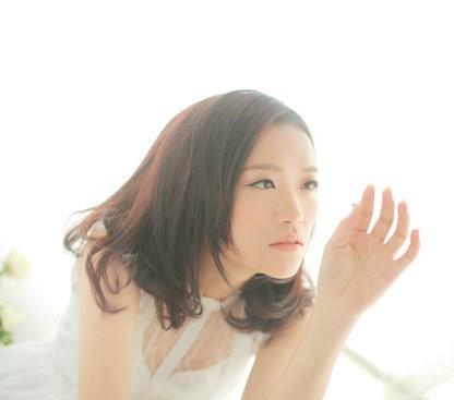 庄心妍《爱美无罪》MV 挑战舞曲尝试性感风