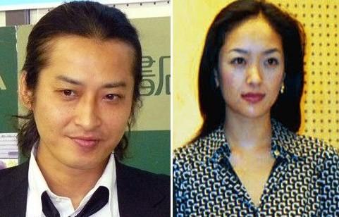 日本男星奉子成婚 17年后惊觉儿子非亲生