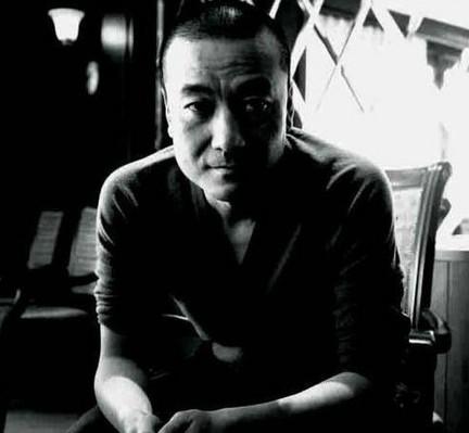 小马奔腾董事长李明心梗离世 得年47岁
