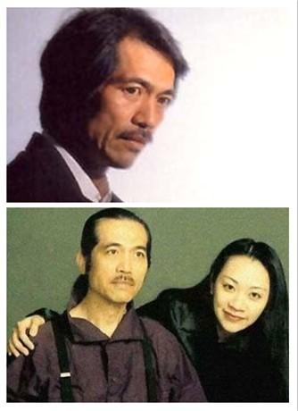 音乐大师李泰祥病逝 病魔缠26年晚年困窘