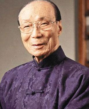香港TVB荣誉主席邵逸夫爵士安详离世 享年107岁
