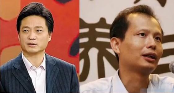 方舟子递交起诉书 崔永元称将亲自出庭