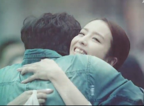 电影《北爱》主题曲MV《北京爱情》