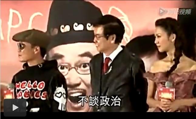 吴君如拍贺岁片 再与黄百鸣搭档
