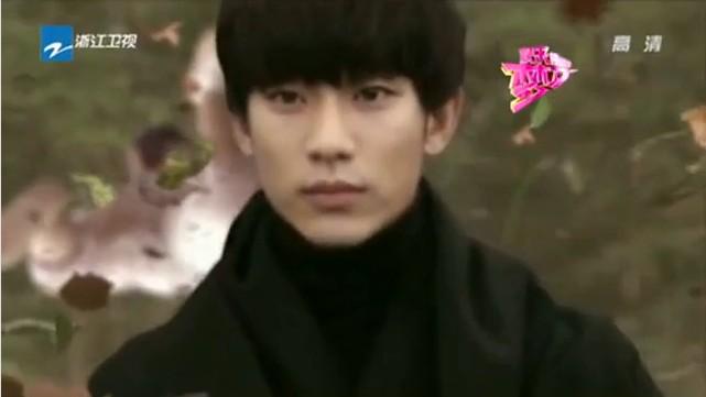 韩剧《来自星星的你》穿帮集锦