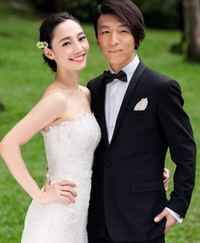 白百何经纪公司发声明谈婚变:纯属子虚乌有