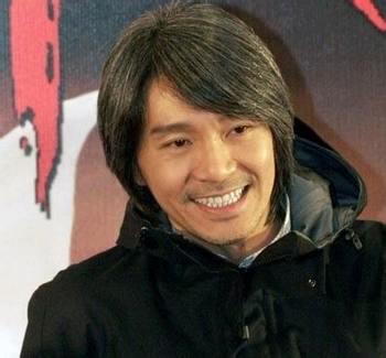 喜剧天王周星驰不搞笑 炒房暴赚身家64亿