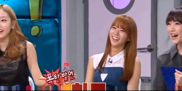 韩国相亲节目《另一半》女嘉宾于拍摄现场自杀