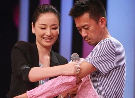王学兵前妻孙宁发文 斥离婚爆料:放爱一条生路