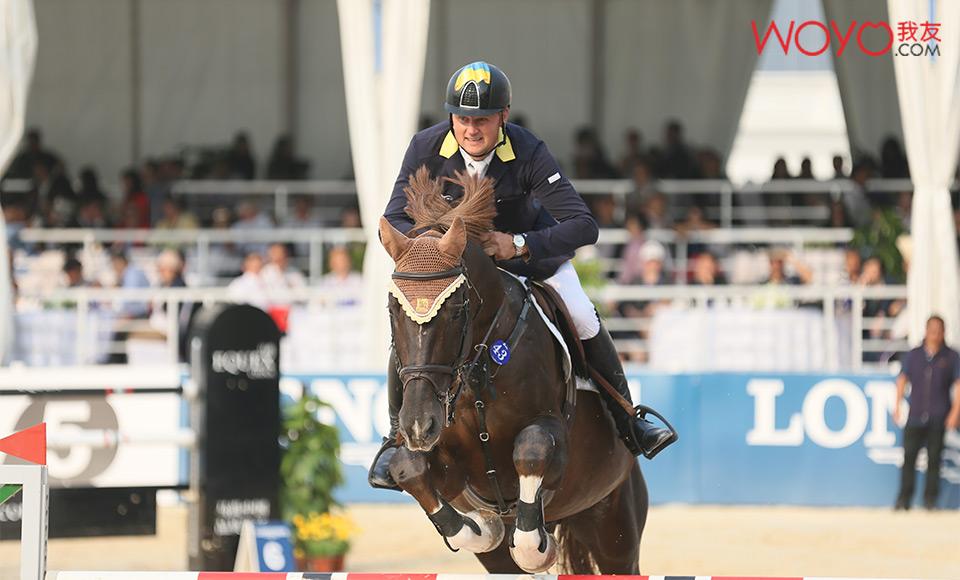 国际骑手-乌尔里奇02