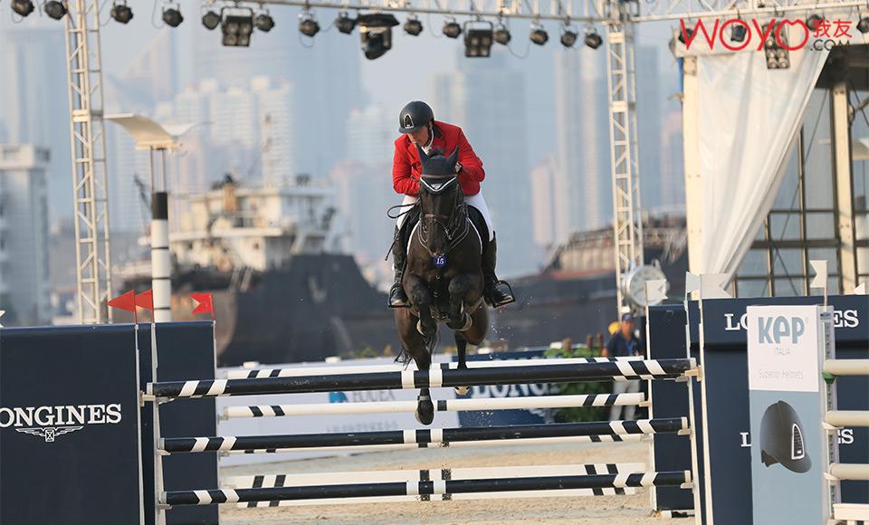 国际骑手-杰瑞史密特02