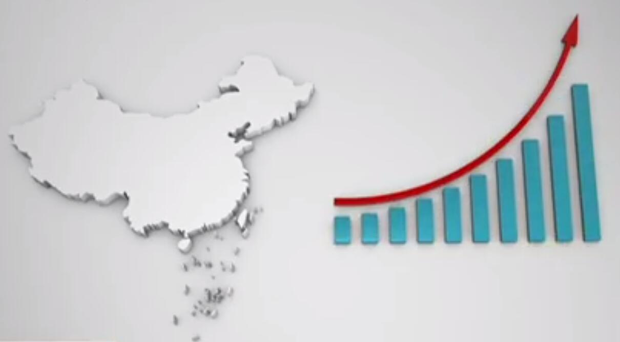 中国国家形象报告