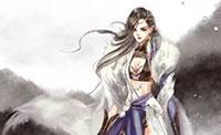 剑三pvp日常教学(一)