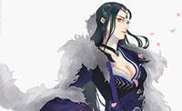 剑三pvp日常教学(二)