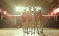 《夺冠》MV