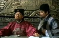 搞笑 如果开封改造成汴京