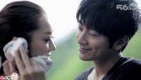 孫耀威音樂微電影《給我一秒說愛你》