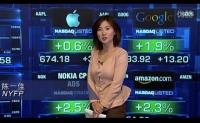 iPhone 5面世前新媒体平台广告备受关注