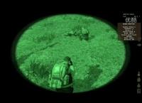 【基轮解说Dayz】屌丝夜劫直升机!前方高能反应!!