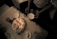 原创短片《生日》 献给不再相信爱情的人