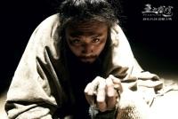 《王的盛宴》曝光系列英雄影像谱 刘邦上演屌丝逆袭史