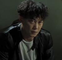 林嘉欣助演E神《信任》变身古惑仔