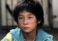 第49届台湾电影金马奖最佳创作短片《拾荒少年》