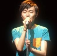 苏打绿写给父亲全新Live专辑主打《小时候》