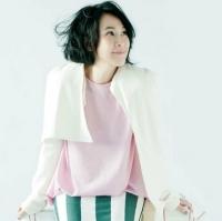 刘若英全新专辑温暖主打单曲《Yes I Do》