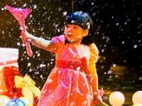 王诗龄献声《巴啦啦2》 魔法咒语萌翻天