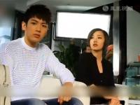 盘点娱乐圈十大长腿美男 张亮韩庚上榜