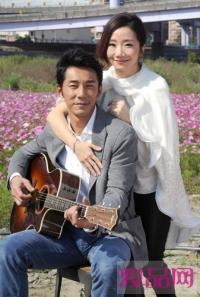 陶晶莹新歌MV 《让爱情维持心跳》