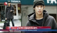 李敏镐、金秀贤全面PK:谁是韩流第一男神