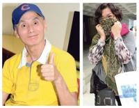 刘家辉向女助理讨回194万 助理称有隐衷未公布