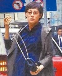 孙俪香港诞二胎惹巨大争议 与邓超已落户香港