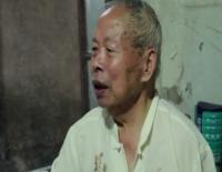 施艺麒、李雨洁《铁笔锻魂》