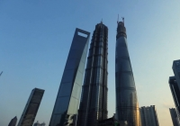 范柏文《上海好人沈入群——浦东活地图》