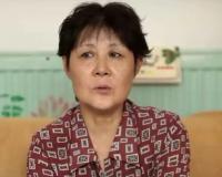 《一个人的一天》第2期:卖房救狗王阿姨