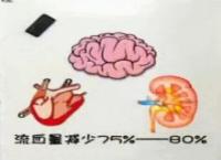 【生活百事通】深呼吸对身体有害—史露雨