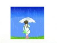 【生活百事通】雨天走路不沾泥-吕阅