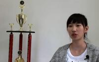 上海理工大学OM创意联盟_part3