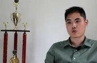 上海理工大学OM创意联盟_part2